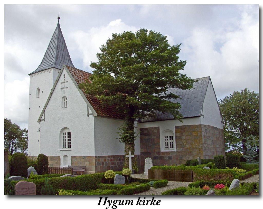 Hygum_cd
