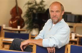 Erik Sommer