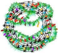 Jul-for-alle